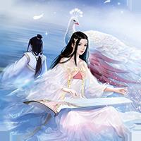 梦幻情缘-浪漫修仙