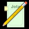 超强文本编辑器 Jota Text Editor