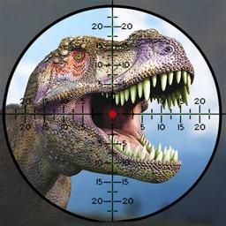 恐龙荒野狙击
