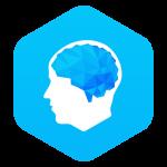 Elevate脑力训练开发