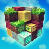 迷你沙盒-世界冒险电脑版