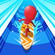 水上运动会