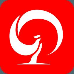 梧桐树新三板专业投研大数据平台