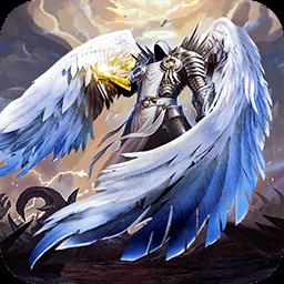 大天使模拟器