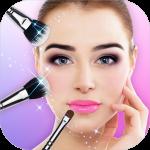You Makeup