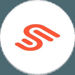 滑动任务管理Swipes