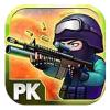 CF穿越火线:反恐精英PK版
