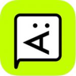 AliceMap App