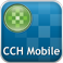 CCH Mobile TM