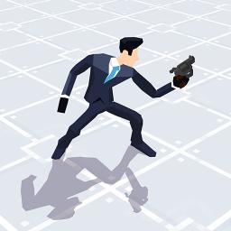 特工模拟战