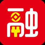 东方融资网