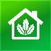 绿建标准评估