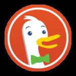 DuckDuckGoËÑË÷ÒýÇæ