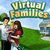 虚拟家庭完整版