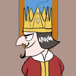 我要当国王-刺客行动