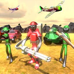 铁血战争模拟器