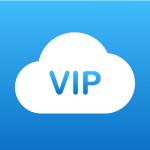 VIP浏览器