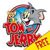 汤姆和杰瑞
