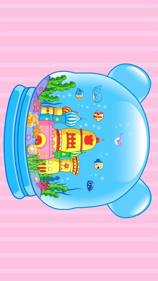 梦幻水晶球软件截图3