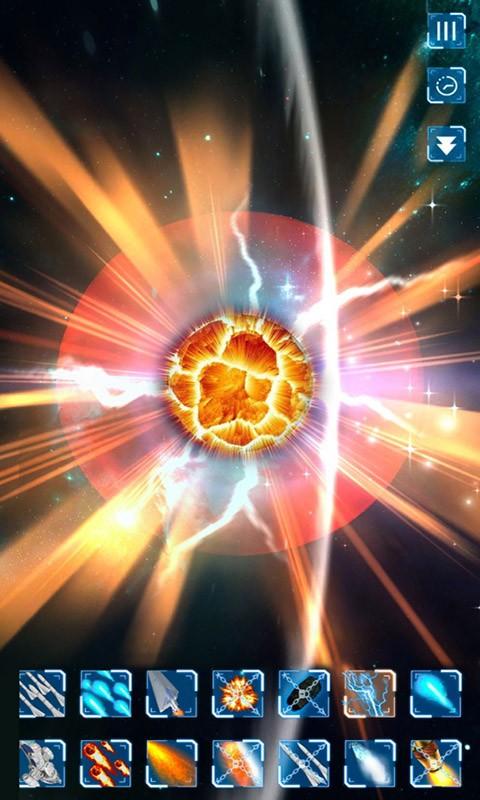 星球毁灭模拟器软件截图3