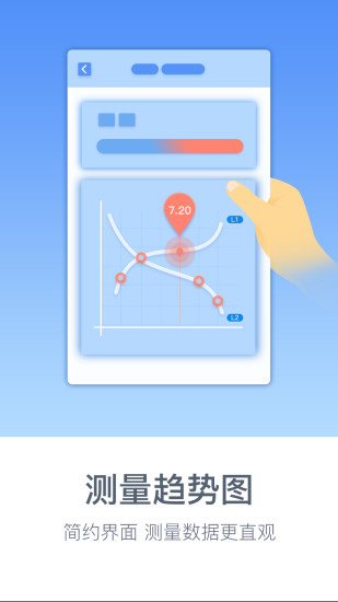 健康帮软件截图2