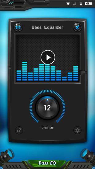 低音均衡器软件截图0