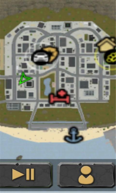 罪恶都市软件截图4