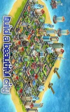 岛屿城市软件截图1