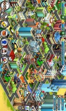 岛屿城市软件截图2