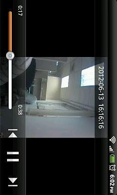 DS摄像机软件截图2