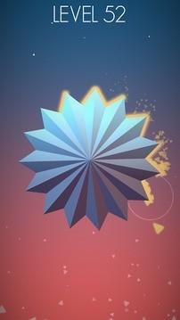 铸造晶体:Polyforge软件截图3